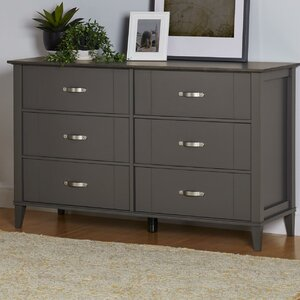 large bedroom dressers. Search results for  extra large bedroom dressers Extra Large Bedroom Dressers Wayfair