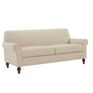 Affordable Normant Loveseat by Three Posts Reviews (2019) & Buyer's Guide
