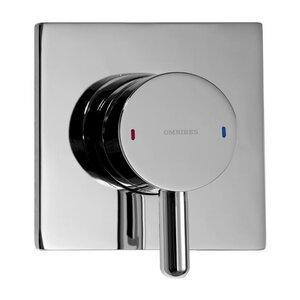 Einhebel-Duscharmatur Torrington von Belfry Bathroom