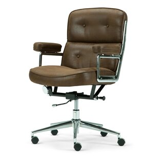 Jopling Executive Chair