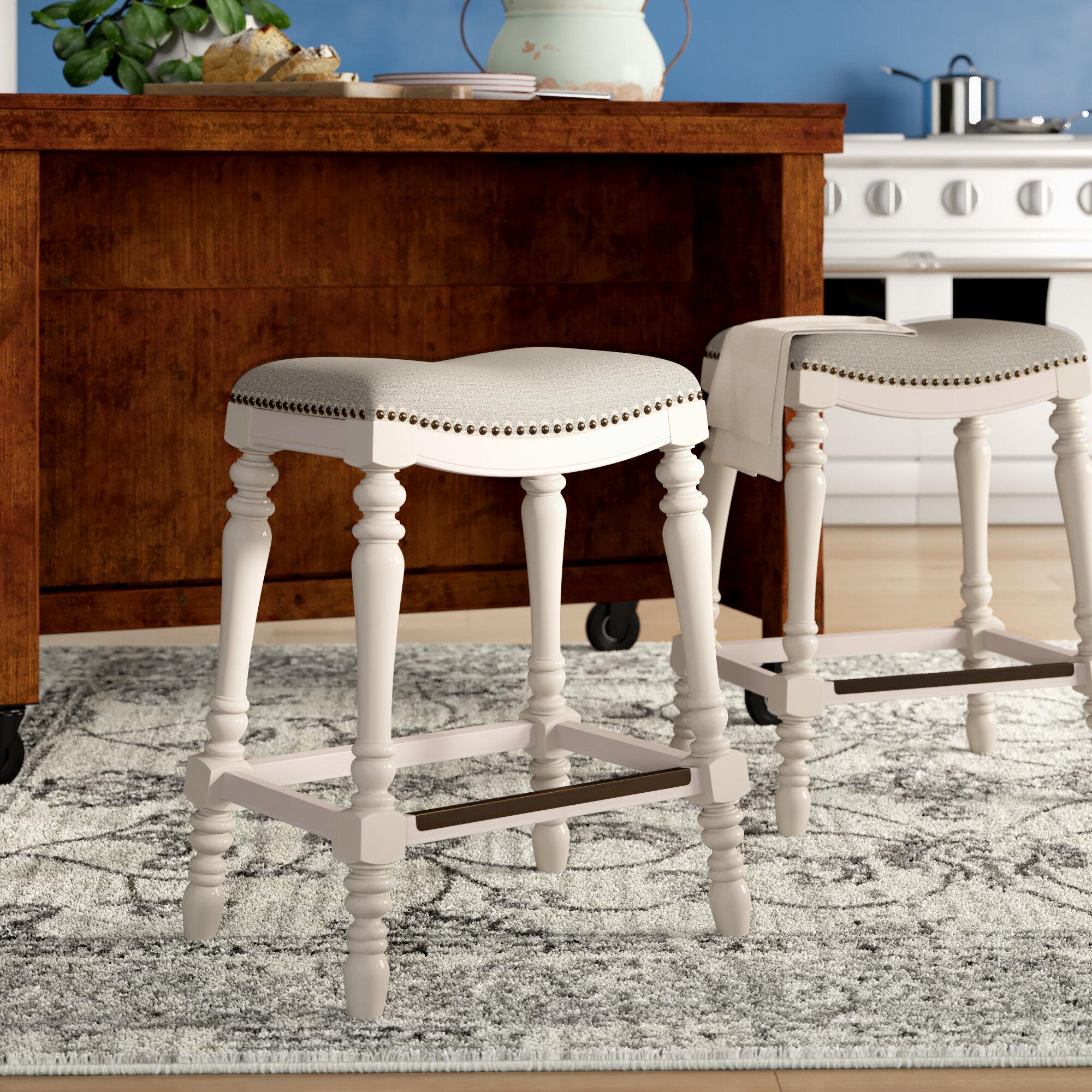 Fantastic Peavler 25 Bar Stool Cjindustries Chair Design For Home Cjindustriesco