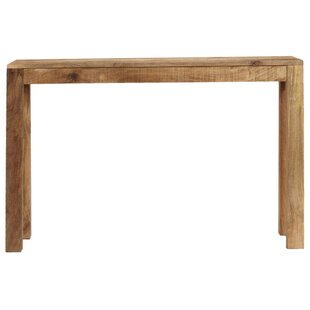 Madyson Console Table By Alpen Home