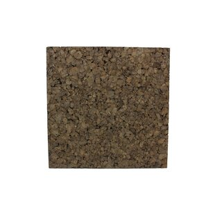 Cork Tiles For Walls Wayfair