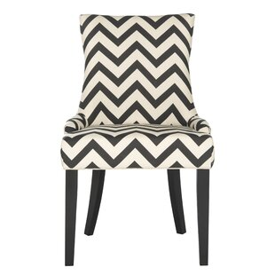 Doran Dining Chair (Set of 2) by Mercer41