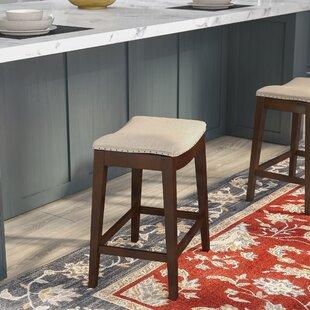 Cool Best Buy Swivel Bar Stool By Dreamseat Best Buy Page Inzonedesignstudio Interior Chair Design Inzonedesignstudiocom