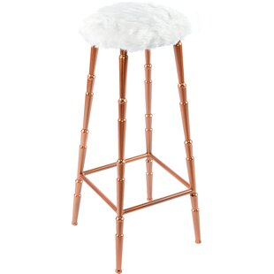 Statements by J Gigi Bar Stool