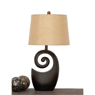 Alice 30 Table Lamp (Set of 2)