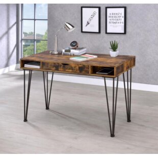 Burgher Writing Desk
