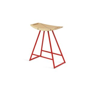 Roberts 18 Bar Stool Tronk Design
