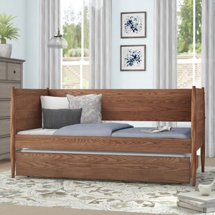 Plagido Daybed