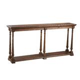 https://secure.img1-fg.wfcdn.com/im/80751438/resize-h160-w160%5Ecompr-r70/5872/58724249/otho-console-table.jpg