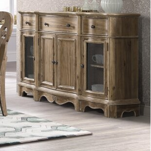 Elena Sideboard Ophelia & Co.