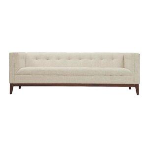 Huntington Chesterfield Sofa