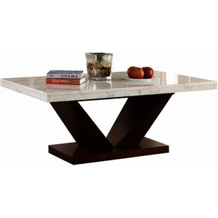 Blackmon Dining Table