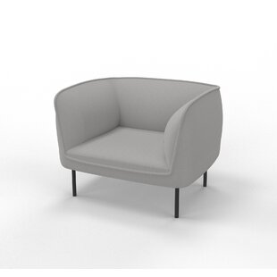 Review Toulouse Tub Chair