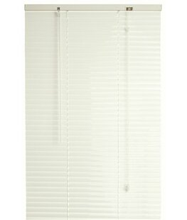 vinyl window shades decorative hem vinyl mini blind window shades wayfair
