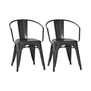 Larkin Dining Chair (Set Of 2) By Simpli Home
