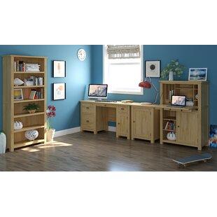 Amelia Desk By August Grove