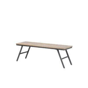 Percival Bench By Williston Forge