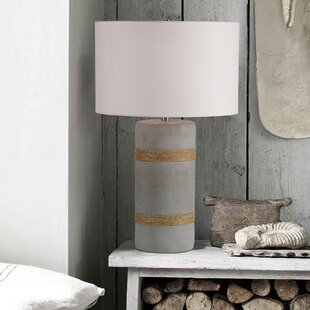 Noto 28 Table Lamp