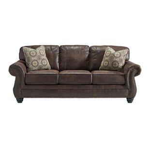 Laila Sofa by Alcott Hill