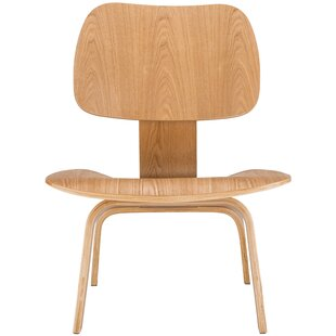 Isabella Side Chair by Edgemod