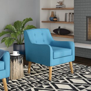 Find a Genesis Armchair By Langley Street
