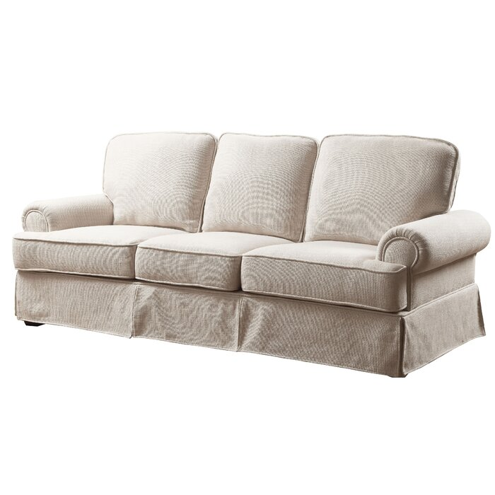 Fantastic Winkleman Transitional Sofa Onthecornerstone Fun Painted Chair Ideas Images Onthecornerstoneorg