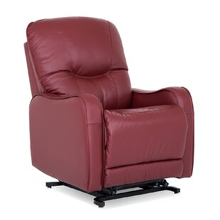 Yates Recliner by Palliser Furniture