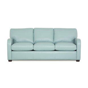 Reviews Westside Sofa by Palliser Furniture Reviews (2019) & Buyer's Guide