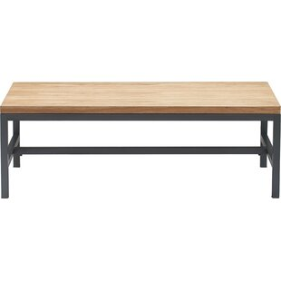 Shop for Robson Coffee Table by Tommy Hilfiger