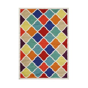 Order Riverton Hand-Tufted Area Rug By The Conestoga Trading Co.
