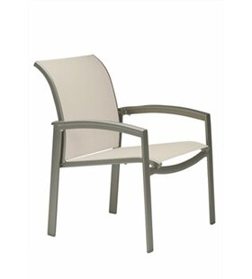 Elance Patio Dining Chair