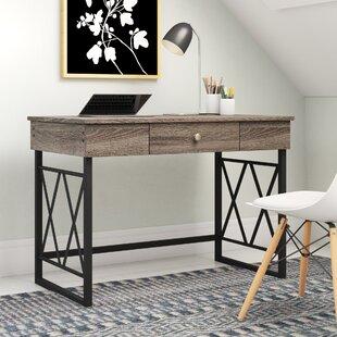 Cottrell Desk