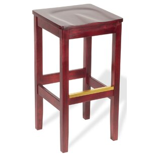 Bulldog 28 Bar Stool Holsag