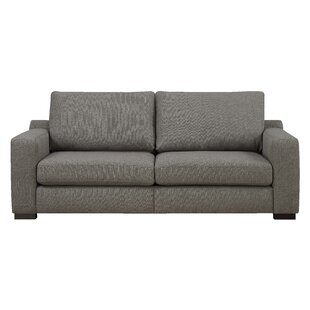 Geneva Loveseat by Serta at Home