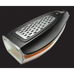 Palm Grater