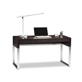BDI Cascadia Computer Desk