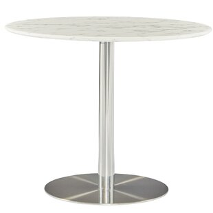 Lomeli Dining Table