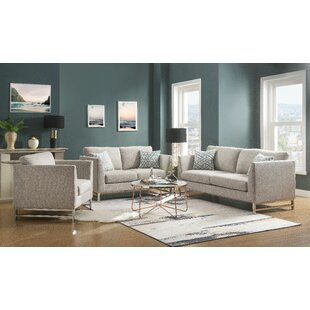 Searching for Quarry Configurable Living Room Set by Rosdorf Park Reviews (2019) & Buyer's Guide