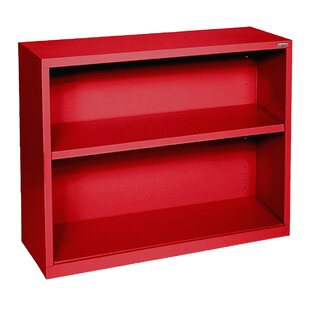 Elite Standard Bookcase