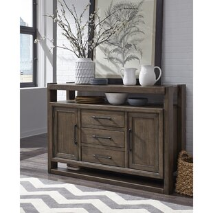 Fiorella Sideboard by Union Rustic