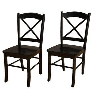 Cara Dining Chair (Set of 2)