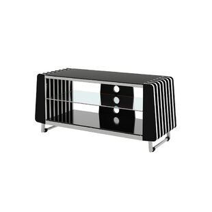 Mooreland TV Stand For TVs Up To 48