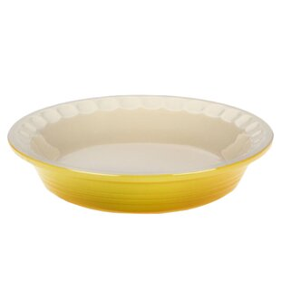 Search results for  le creuset petite pie dish   sc 1 st  Wayfair & Le Creuset Petite Pie Dish | Wayfair