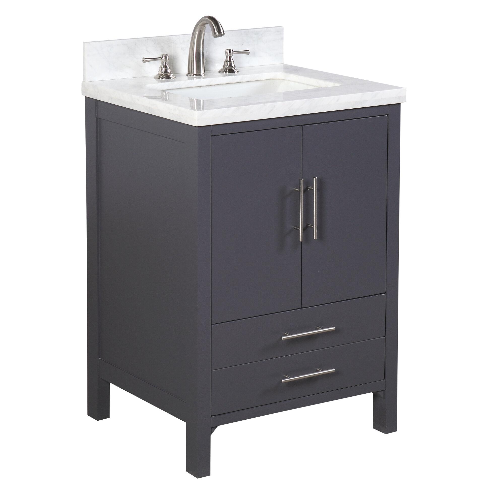 bathroom vanities miami fl. Bathroom Vanities Miami Fl E