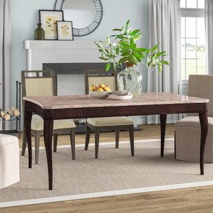 Swenson Dining Table