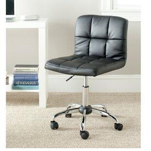 Ebern Designs Hammond Desk Chair