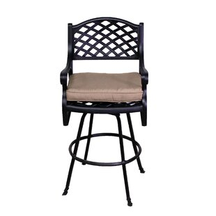 https://secure.img1-fg.wfcdn.com/im/80815147/resize-h310-w310%5Ecompr-r85/4552/45529874/amelio-patio-bar-stool-with-cushion-set-of-2.jpg