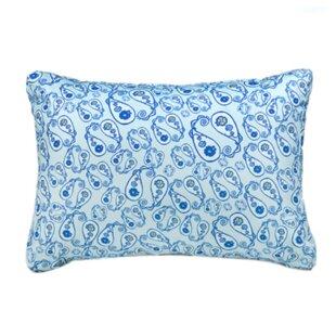 Abeyta Sofa Cushion By Latitude Vive